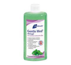 Gentle Med® Aktivgel