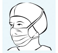 Foliodress® mask comfort perfect