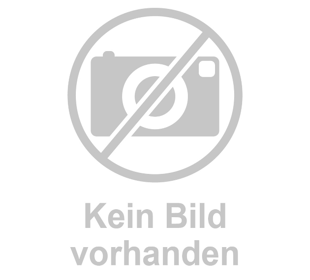 Kombi-Stopfen