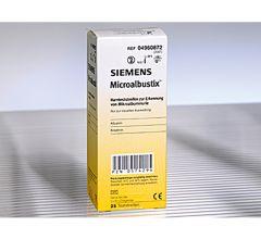 Microalbustix®