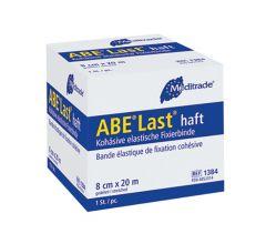ABE-Last® haft Fixierbinde