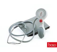 Blutdruckmesser boso egotest