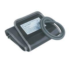 Blutdruck-Manschette für digitale boso-Geräte