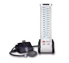 Blutdruckmesser boso Mercurius E