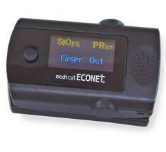 Finger-Pulsoximeter ME10