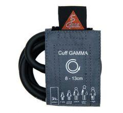 Blutdruck-Manschette für HEINE GAMMA Geräte