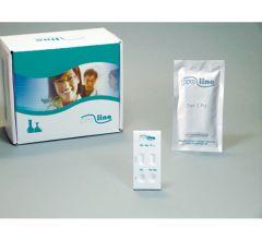 Immunologischer Stuhltes (iFOBT) HB-HP PRO+